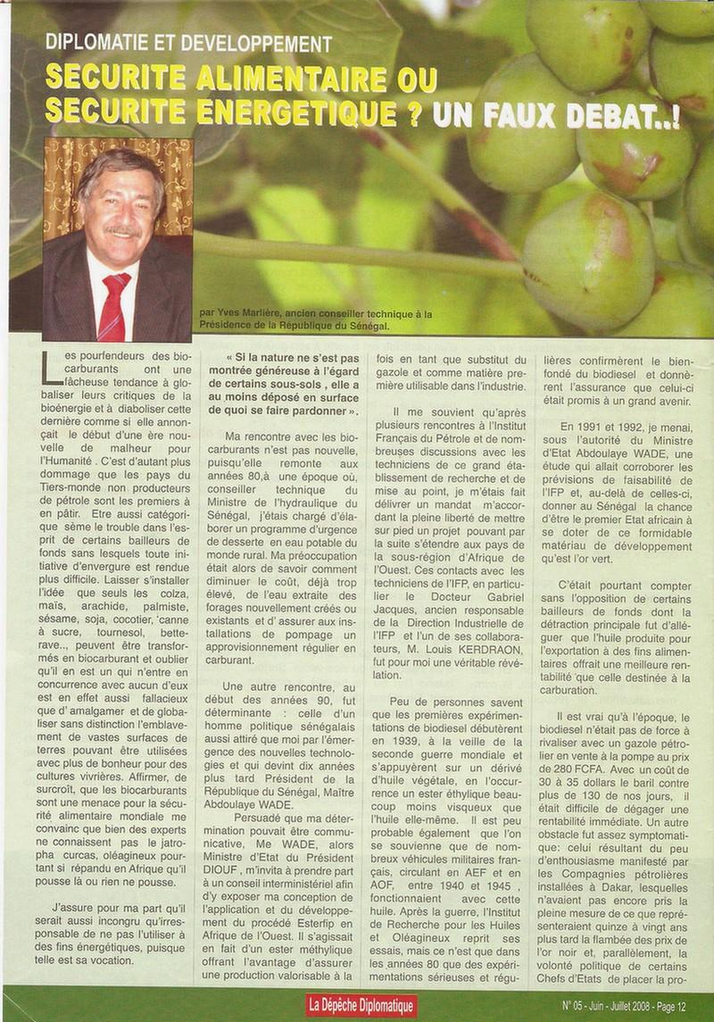 articledeyvesmarliredansladpchediplomatiquepage11.jpg