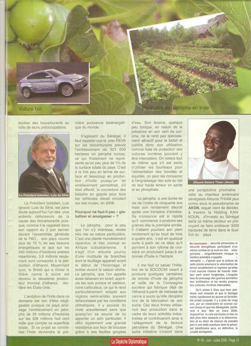 articledeyvesmarliredansladpchediplomatiquepage2.jpg