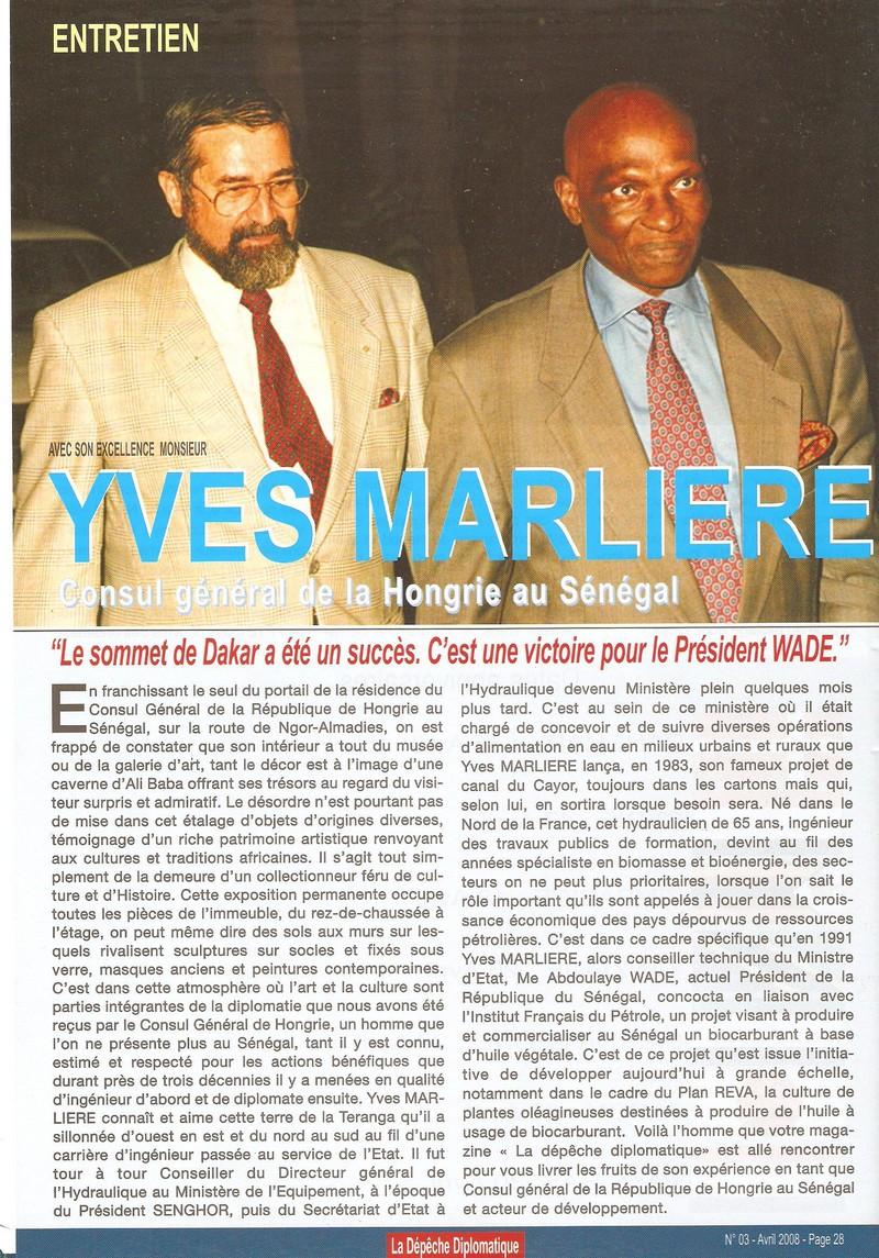 interviewdeyvesmarliredansladpchediplomatiquepage11.jpg