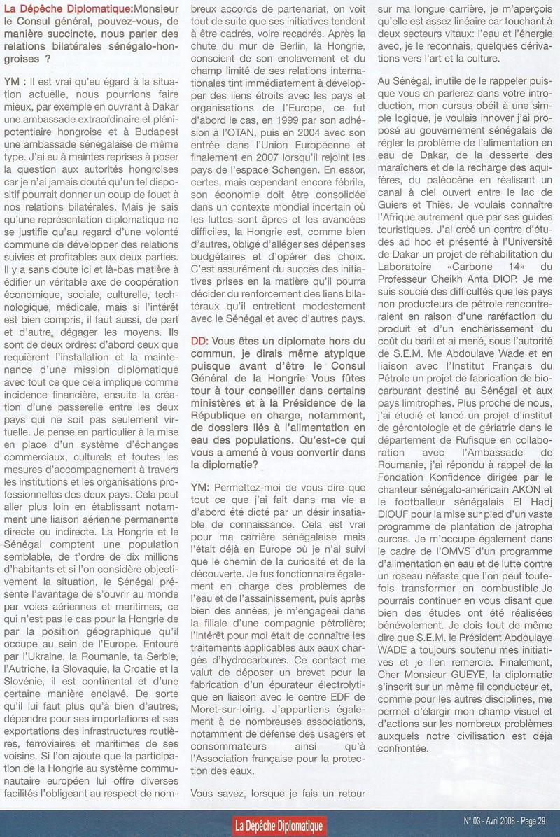 interviewdeyvesmarliredansladpchediplomatiquepage21.jpg