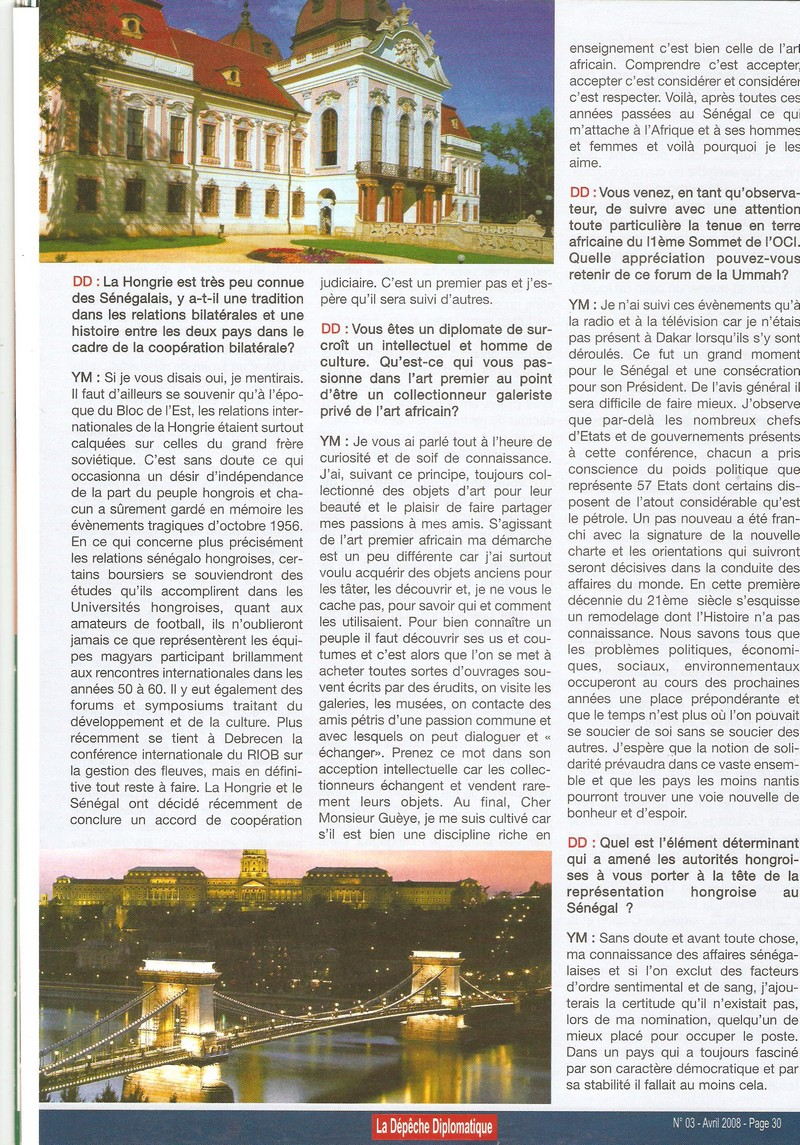 interviewdeyvesmarliredansladpchediplomatiquepage31.jpg